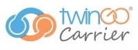 TwinGo Carrier Logo