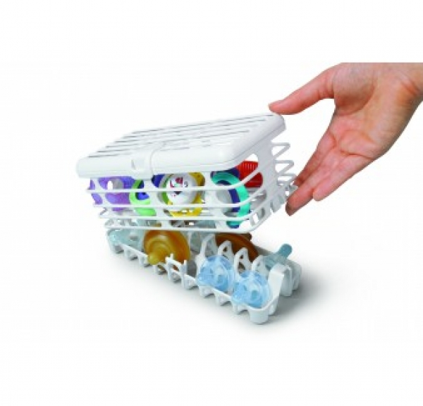 Prince Lionheart Dishwasher Basket
