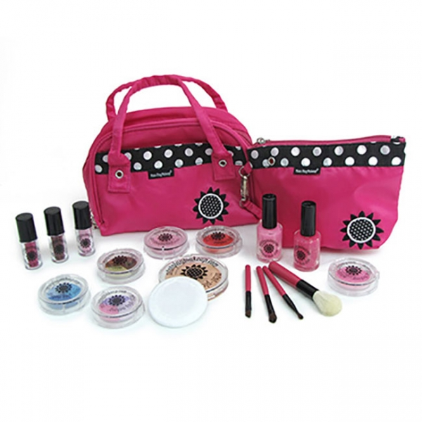 Mini-Play Makeup Mini