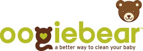 oogiebear logo