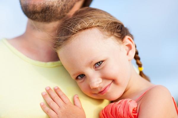 5 Habits That Make Parenthood Easier