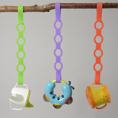 Teething Tether