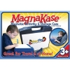 MagnaKase Magnetic Dry Erase Activity Case