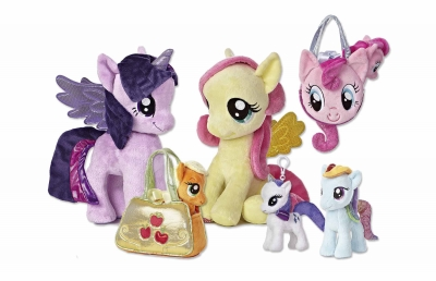 My Little Pony-Princess Twilight Sparkle