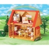 Cozy Cottage by Calico Critters™