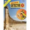 World History Detective®