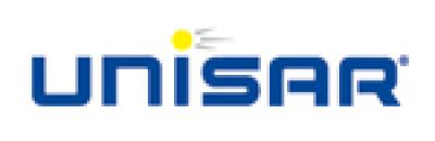 Unisar, Inc