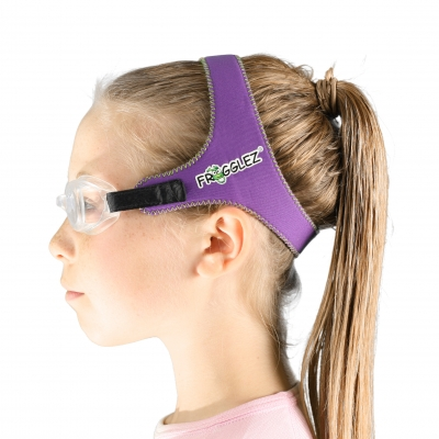 Frogglez® Goggles