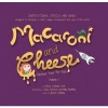 Macaroni And Cheese, Volume 1