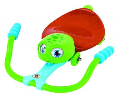 Razor Jr. Twisti Turtle