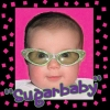 SUGARBABY CD