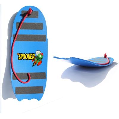 Spooner Rocket Board