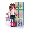 Friends Forever® Marlee Doll