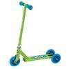 Kixi® Mixi™ convertible kick scooter