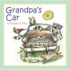 Grandpa's Car CD