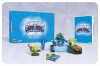 Skylanders Trap Team PS3 Game