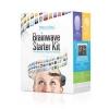 Brainwave Starter Kit