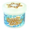 Speedy Snow Jar
