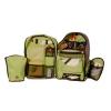 Travel Baby Depot Bag