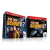 Star Trek-Scene it?® Deluxe Game