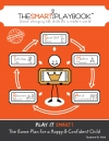 The Smart Playbook(Suzanne Wind)