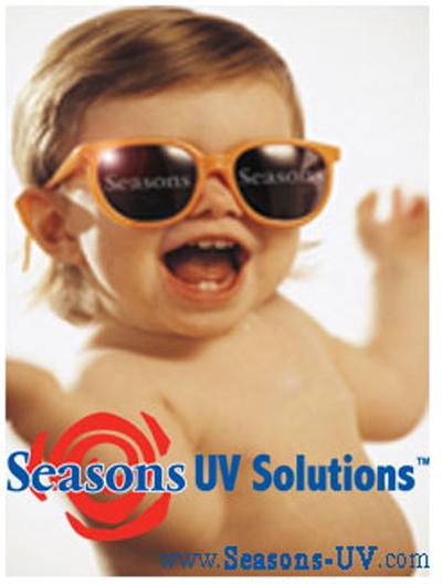 Seasons UV Solutions