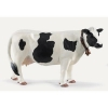 Barnyard Buddies Cow