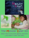 Monster Eater Kit