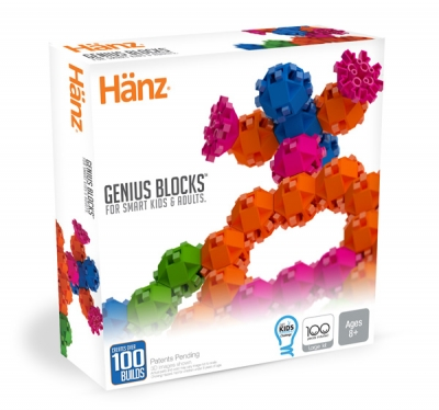 GeniusBlocks