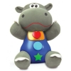 Early Learning Smart Pal Hippo