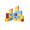 Green Toys™- Blocks