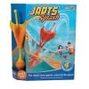 JARTS Splash™