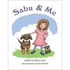 Sabu & Me Children's Picture Book