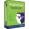 Inspiration®  Version 9 Software