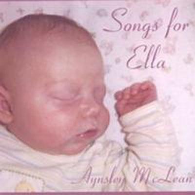 Songs for Ella
