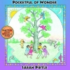 Pocketful of Wonder CD