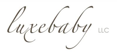 luxebaby, LLC