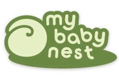 My Baby Nest, LLC