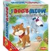Dog's Meow