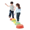 Weplay® Rainbow River Stones
