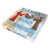 Element Game
