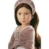 Matilda, Your Tudor Girl™