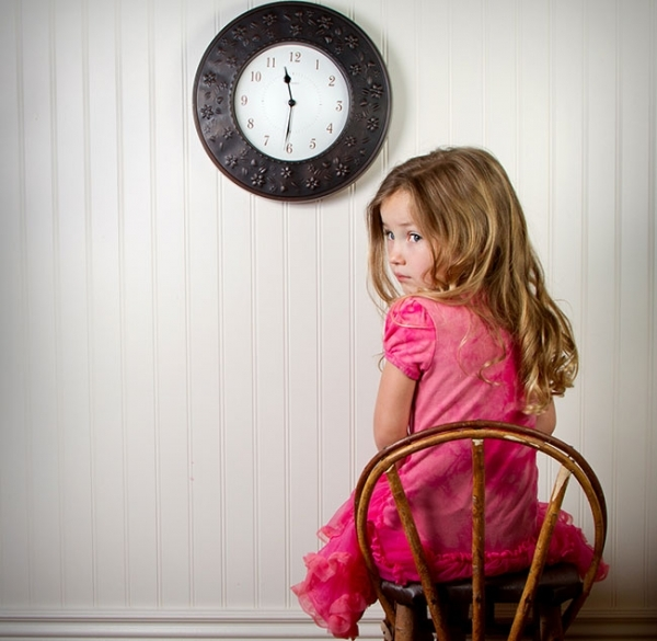 Time Out Is A Popular Technique For Dealing With Undesirable Toddler  Behavior, But Is It Really Best For The Child? In Time Outs Are Hurting  Your Child, ...