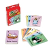Christmas Go Fish Game