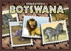 Botswana Game