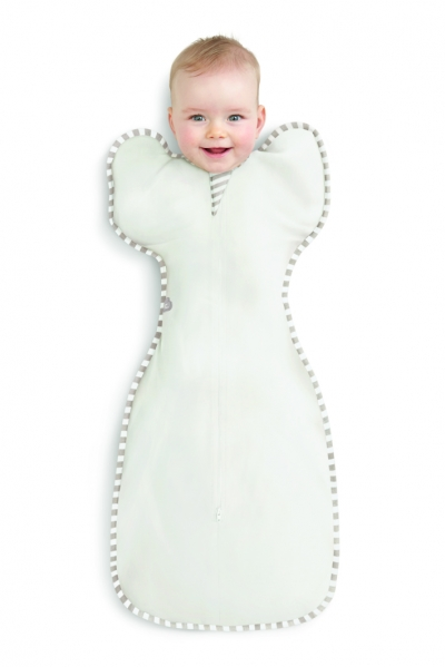 Love To Dream™ Swaddle UP Organic