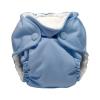 Lil•Joey Newborn/Preemie Diaper