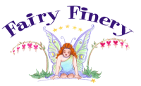 Fairy Finery, Inc