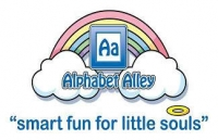Alphabet Alley, Inc.