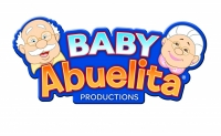Baby Abuelita Productions,LLC